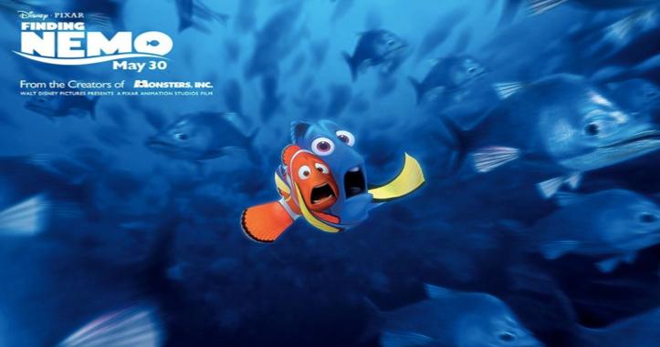 海底.png
